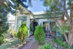 411 Nicholson Street, Ballarat, Vic 3350