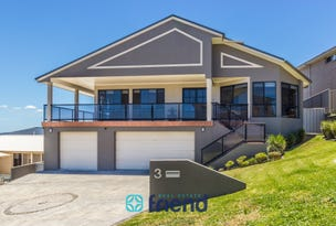 3 Harbourview, Boat Harbour, NSW 2316