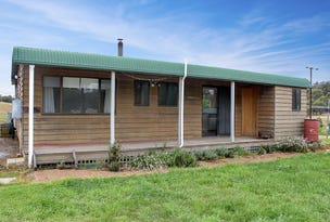 39 Brooks Creek Lane, Gundaroo, NSW 2620