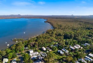 57 Laguna Street, Boreen Point, Qld 4565
