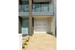 11 Peppercorn Terrace, Lightsview, SA 5085