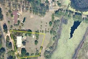 322 Lake Macdonald, Lake Macdonald, Qld 4563