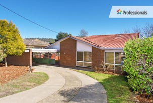 9 Banks Avenue, Kooringal, NSW 2650