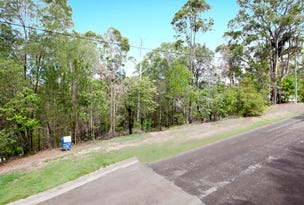 24 Old Kiel Mountain Road, Kiels Mountain, Qld 4559