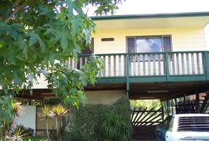 30 Martin Street, Coraki, NSW 2471