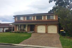 30 Hughes Drive, Albion Park, NSW 2527