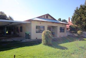 4 Schaefer Street, Freeling, SA 5372