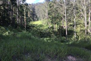 295 Koolah Creek Road, Lansdowne, NSW 2430