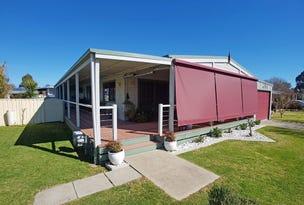 86/5189 Riverina Highway, Howlong, NSW 2643