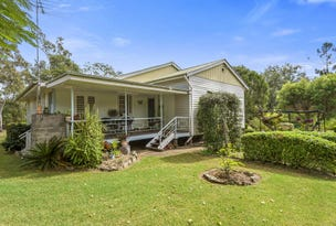 79 East Street, Esk, Qld 4312