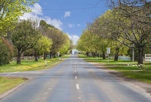 56 Chauncey Street, Lancefield, Vic 3435