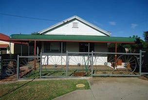 15 Roma St, Wagga Wagga, NSW 2650