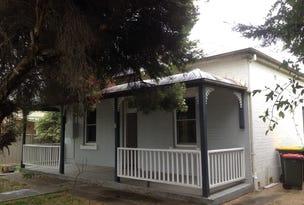 7 Parker Street, Cootamundra, NSW 2590
