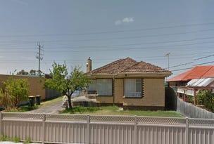 8  Links Street, Sunshine West, Vic 3020
