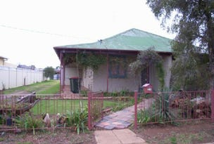 24 Cecile Street, Parkes, NSW 2870