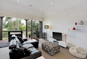 20 St Andrews Court, Chirnside Park, Vic 3116