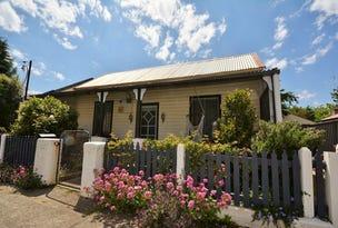 43 Stephenson Street, Lithgow, NSW 2790