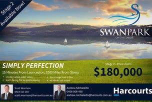 1024 Windermere Road, Swan Bay, Tas 7252