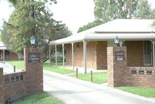 5/345 Henry Street, Deniliquin, NSW 2710