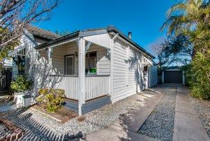 23 Mathieson Street, Carrington, NSW 2294