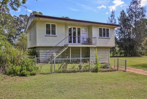 5A Church, Crows Nest, Qld 4355