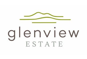 Lot 1-151, Glenview Estate, Glenvale, Qld 4350