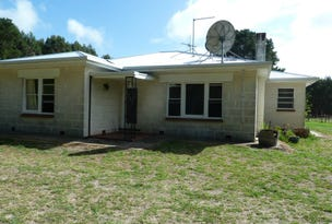 6181 CLAY WELLS ROAD, Penola, SA 5277