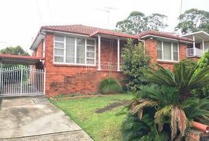 4 Konrad Avenue, Greenacre, NSW 2190