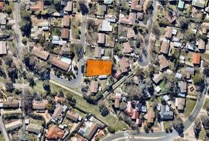 22 Rivers Street, Weston, ACT 2611