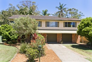 28 Evans St, Lake Cathie, NSW 2445
