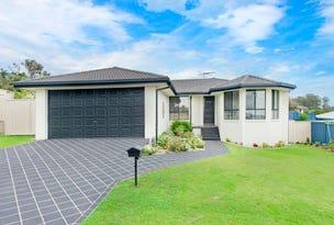 10 Robinson Place, South West Rocks, NSW 2431