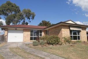 6 Bishop Close, South Windsor, NSW 2756