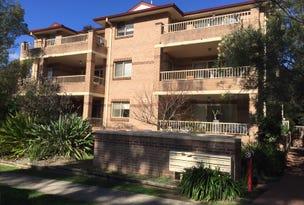 12/71-73 Pitt Street, Mortdale, NSW 2223