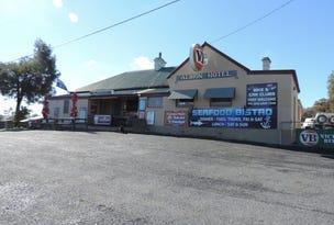 3 Britannia Street, Grabben Gullen, NSW 2583
