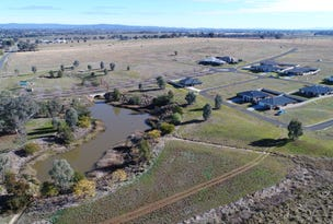 Lots 103-166 Chardonnay Hills Estate, Cowra, NSW 2794