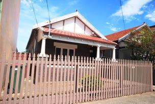 101 Crystal Street, Petersham, NSW 2049