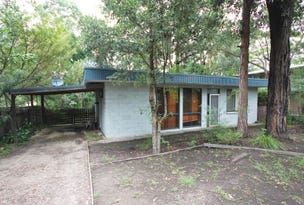 160 Tallyan Point Road, Basin View, NSW 2540