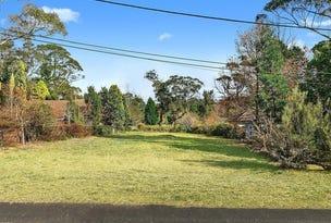 6 Jubilee Avenue, Blackheath, NSW 2785