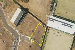 Lot 4, 14 Penfold Way, McLaren Vale, SA 5171