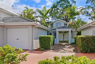3/60-62 Greenmeadows Drive, Port Macquarie, NSW 2444