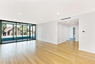 14/17-25 William Street, Earlwood, NSW 2206