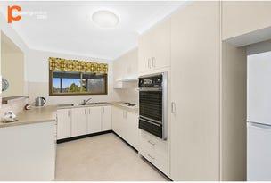 60 Promenade Avenue, Bateau Bay, NSW 2261