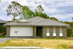 2 Elk Street, Morisset Park, NSW 2264