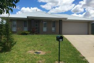 21 Burgun Drive, Tumbarumba, NSW 2653