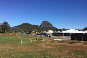 Lot 7 Clark Avenue, Glass House Mountains, Qld 4518