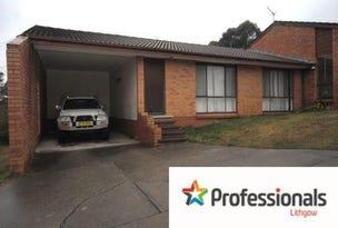 1/15 Cripps Avenue, Wallerawang, NSW 2845