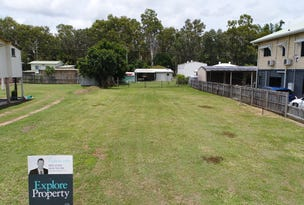 37 Palm Avenue, Seaforth, Qld 4741