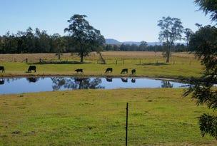 6 Saunders Road, Kyogle, NSW 2474
