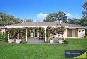16 Lynches Road, Armidale, NSW 2350
