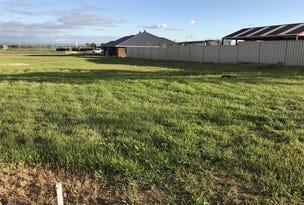 Lot 201 Roche Street, Freeling, SA 5372